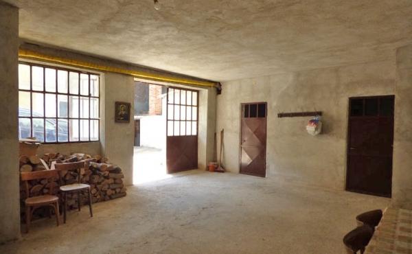 casa vendita murazzano (24)