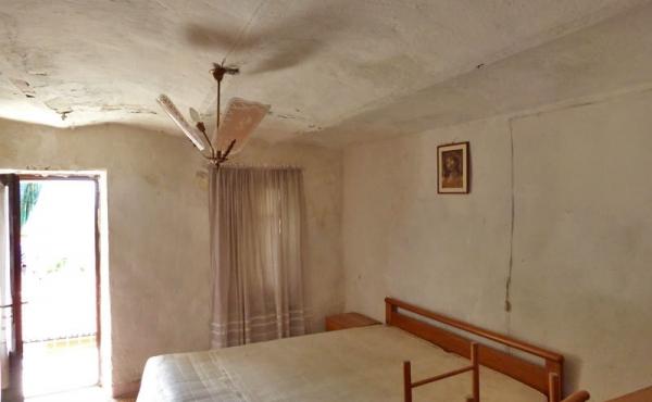 casa vendita murazzano (36)