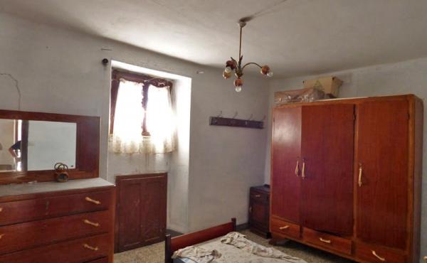 casa vendita murazzano (46)