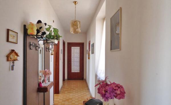 casa vendita murazzano (5)
