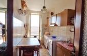 casa vendita murazzano (12)