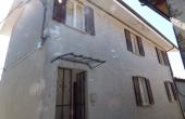 casa vendita murazzano (3)
