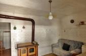 casa vendita murazzano (33)