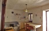 casa vendita murazzano (34)