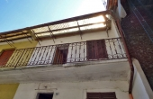 casa vendita murazzano (41)