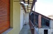 casa vendita murazzano (42)