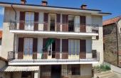 casa vendita murazzano (44)