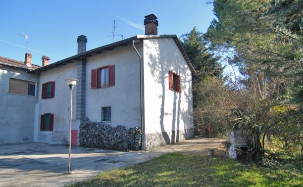 casa-panoramica-langhe-(24)