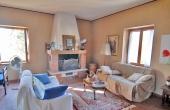 casa-panoramica-langhe-(11)
