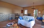 casa-panoramica-langhe-(13)