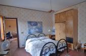 casa-panoramica-langhe-(14)