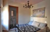 casa-panoramica-langhe-(16)