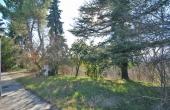 casa-panoramica-langhe-(28)