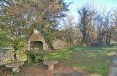casa-panoramica-langhe-(29)