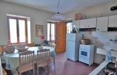 casa-panoramica-langhe-(3)