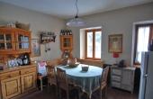casa-panoramica-langhe-(6)