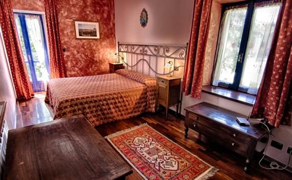 bed and breakfast vendita langhe (16)