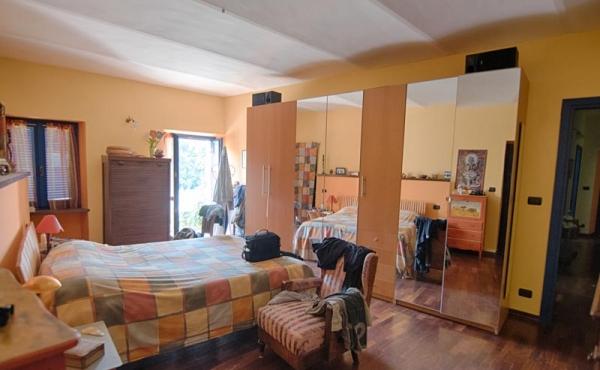 bed and breakfast vendita langhe (24)
