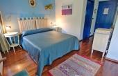bed and breakfast vendita langhe (14)