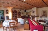 bed and breakfast vendita langhe (3)