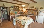 bed and breakfast vendita langhe (36)