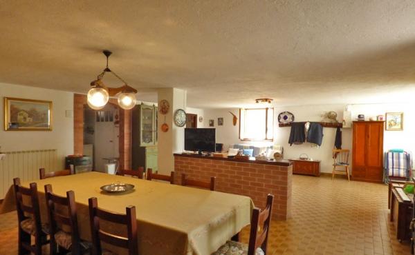 villa vendita langhe (15)
