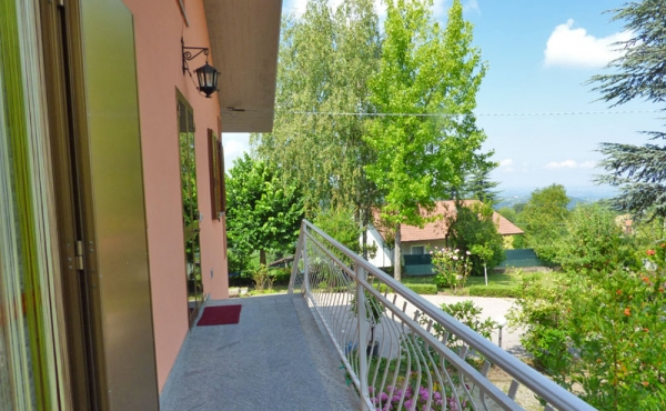 villa vendita langhe (18)