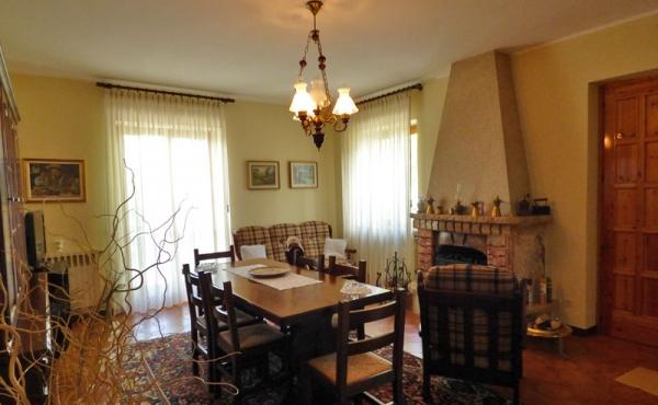 villa vendita langhe (20)