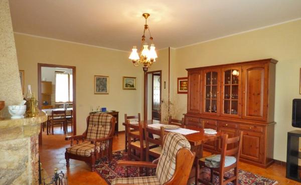 villa vendita langhe (21)