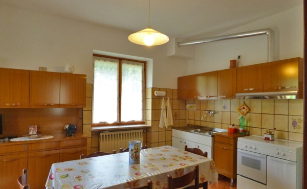 villa vendita langhe (22)