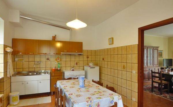 villa vendita langhe (23)