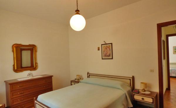 villa vendita langhe (24)