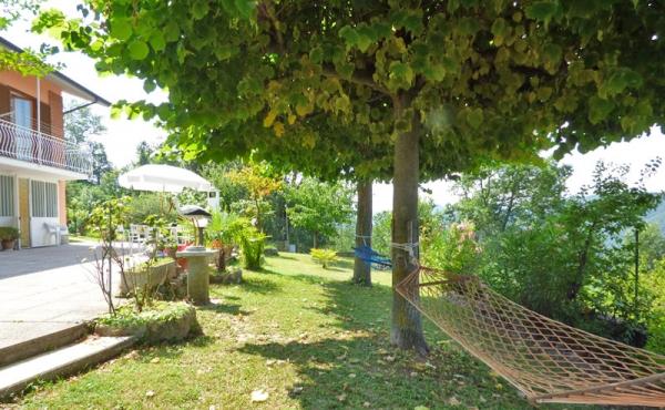 villa vendita langhe (7)