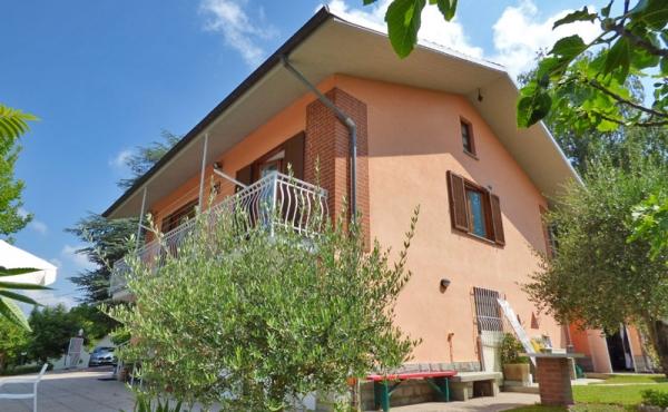 villa vendita langhe (8)