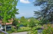 villa vendita langhe (19)