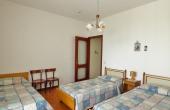 villa vendita langhe (25)