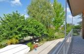 villa vendita langhe (27)