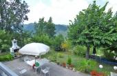 villa vendita langhe (29)