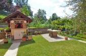 villa vendita langhe (33)