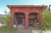 cascina vendita langhe (59)