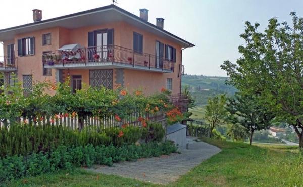 11 casa vendita langhe (4)
