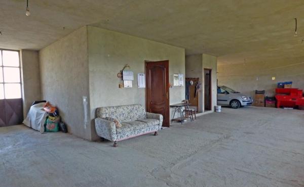 12 casa vendita langhe (46)