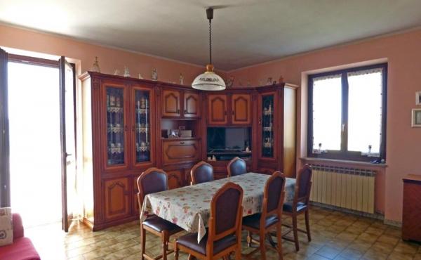 5 casa vendita langhe (51)