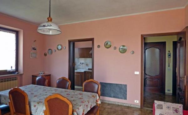 6 casa vendita langhe (52)
