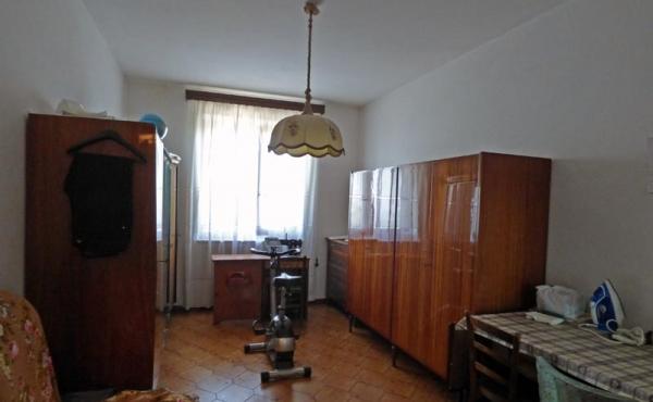 8 casa vendita langhe (58)