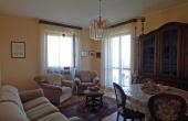 7 casa vendita langhe (57)
