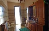8 casa vendita langhe (60)