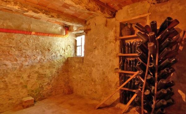 casa storica vendita langhe (13)