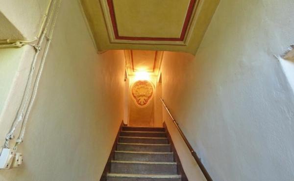 casa storica vendita langhe (24)