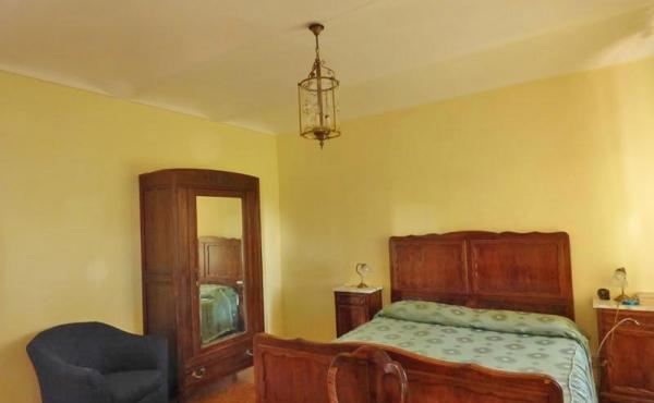casa storica vendita langhe (29)